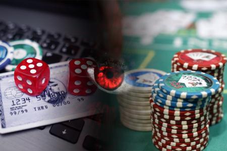 Situs-Casino-Online-Ditemukan-dengan-Sangat-Mudah-Oleh-Bettors